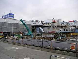 秋葉原04-0512-01