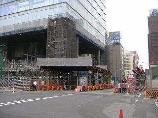 秋葉原04-0904-09