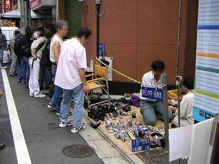 秋葉原04-0904-11