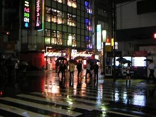 秋葉原04-1008-01