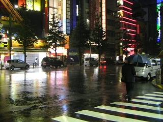 秋葉原04-1008-02