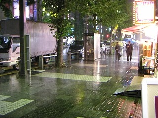 秋葉原04-1008-03