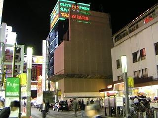 秋葉原04-1014-01