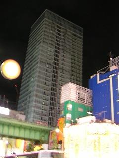 秋葉原04-1023-01