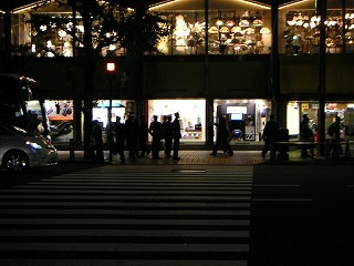 秋葉原04-1023-05