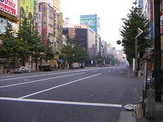 秋葉原04-1107-02