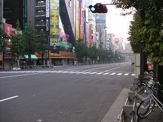 秋葉原04-1107-05