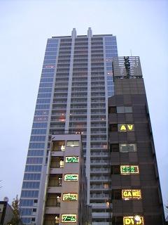 秋葉原04-1204-15