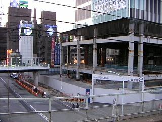 秋葉原04-1230-03