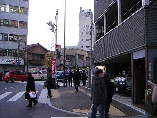 秋葉原05-0101-10