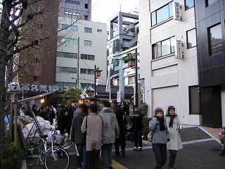 秋葉原05-0101-12