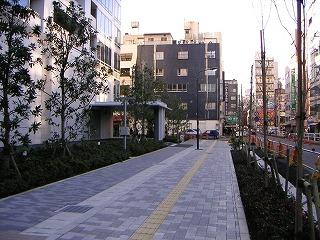 秋葉原05-0108-09