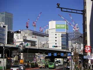 秋葉原05-0118-01