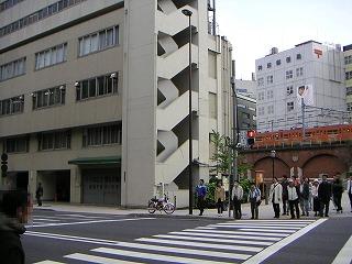 秋葉原05-0423-08