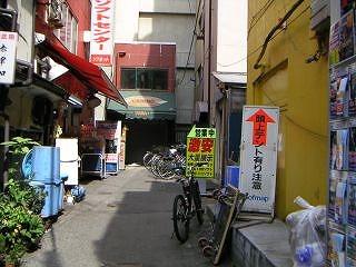 秋葉原05-0521-04