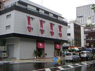 秋葉原05-0906-24