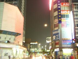 秋葉原05-0919-09