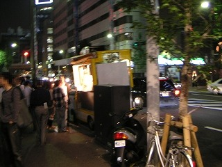 秋葉原05-1008-02