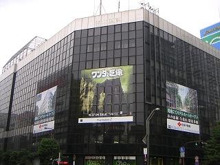 秋葉原05-1022-22