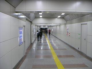 秋葉原05-1029-03