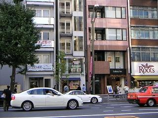 秋葉原05-1105-03