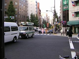 秋葉原05-1105-12