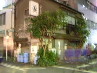 秋葉原06-0103-03
