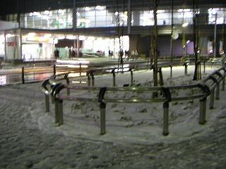 秋葉原06-0121-01