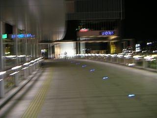 秋葉原06-0128-05