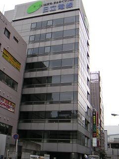秋葉原06-0206-04