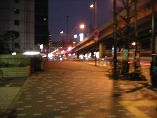 秋葉原06-0319-01