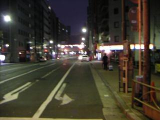 秋葉原06-0319-02