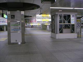 秋葉原06-0319-08