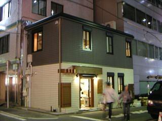 秋葉原06-0408-03
