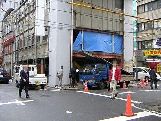 秋葉原06-0412-18