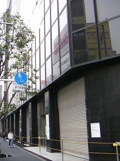 秋葉原06-0412-21