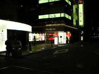 秋葉原06-0429-02