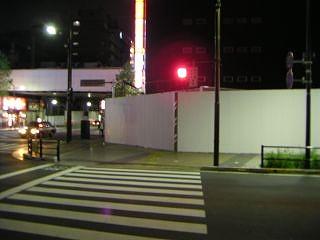 秋葉原06-0429-03