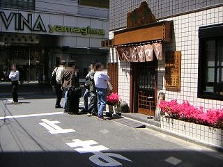 秋葉原06-0503-15