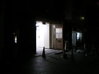 秋葉原06-0729-02