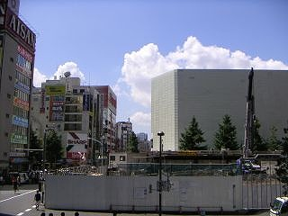 秋葉原06-0819-02