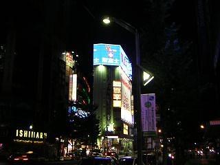 秋葉原06-0902-04