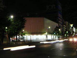 秋葉原06-0916-07