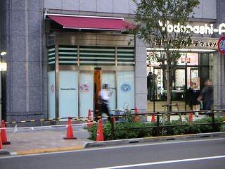 秋葉原06-1007-04