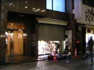 秋葉原06-1007-15