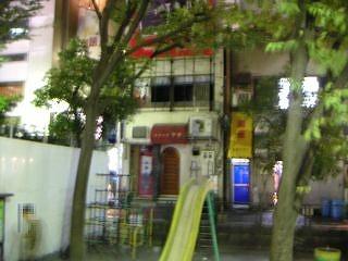 秋葉原06-1021-01