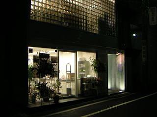 秋葉原06-1021-18