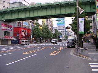 秋葉原06-1104-04