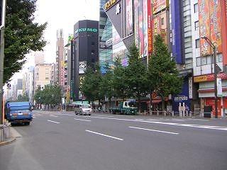 秋葉原06-1104-08