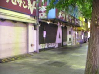 秋葉原06-1110-12